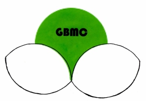 gbmc-logo-640x444.jpg