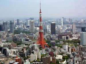 tokyo-tower-from-roppongi
