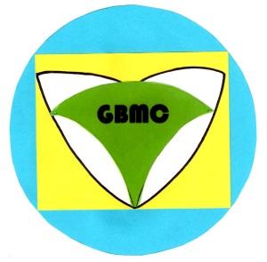 New GBMC Logo