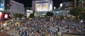 B2C and B2B Marketing in Japan