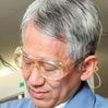 Koichi Tanaka (2002 Nobel Prize in Chemistry) - The Asahi Shimbun