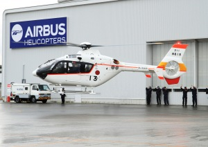 TH-135_©_Copyright_Airbus_Helicopters_Japan%20-%20Chikako_HIRANO