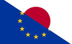 Europe - Japan relations