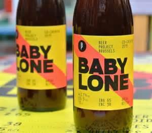 Babylone Beer