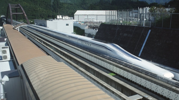 JR-MAGLEV Series_L0  (Wikipedia)