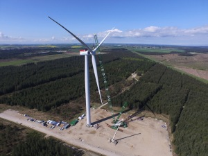 Siemens-7MW-Osterild (source - Clean Technica)