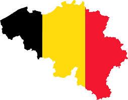 Belgium (Wikimedia commons)