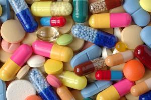 Medicines in Japan