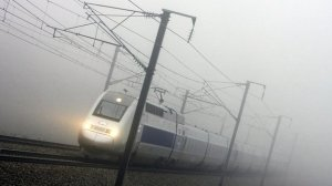 TGV_Alstom (Picture -Alstom)