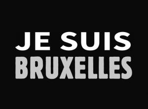 Je-suis-Bruxelles (Source: Marianne)