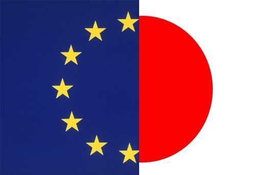 Eu Japan Epa Gbmc Blogz