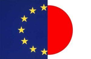 EU-Japan Trade