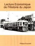 Lecture Economique de l'Histoire du Japon (Philippe Huysveld)