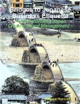 """Bridges to Japanese Business Etiquette"" by Philippe Huysveld (GBMC)"